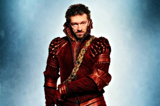 Vincent Cassel, La belle et la bete Picture for Android, iPhone and iPad