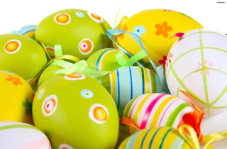 Easter Wallpaper for Android, iPhone and iPad