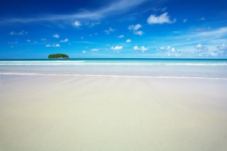 Chaaya Reef Ellaidhoo Maldives Background for Samsung Galaxy Ace 3