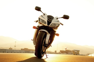 Honda Picture for Android, iPhone and iPad