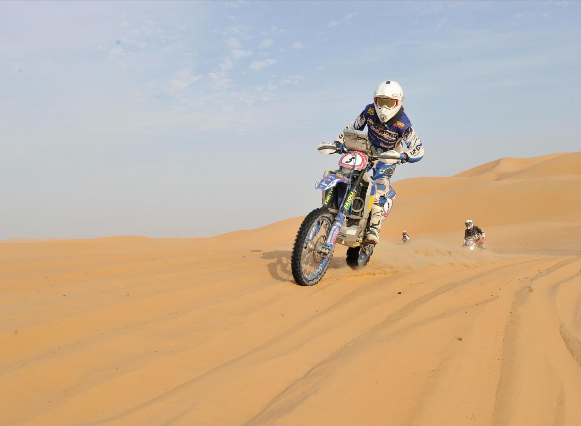 квадроцикл песок пустыня загрузить