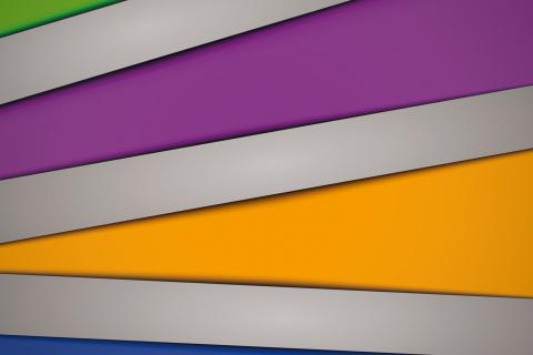 Layers para LG E400 Optimus L3