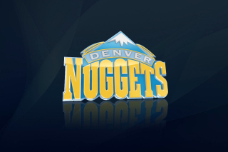 Denver Nuggets Wallpaper for Android, iPhone and iPad