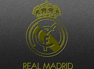Real Madrid Picture for Android, iPhone and iPad