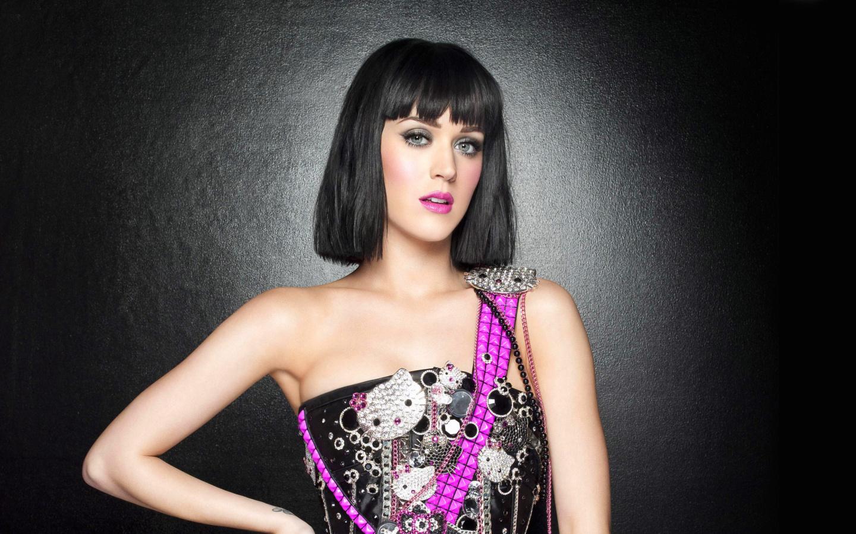 Katy perry — img 14