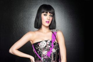Katy Perry Picture for Android, iPhone and iPad