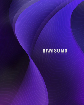 Samsung Netbook Wallpaper for HTC Titan