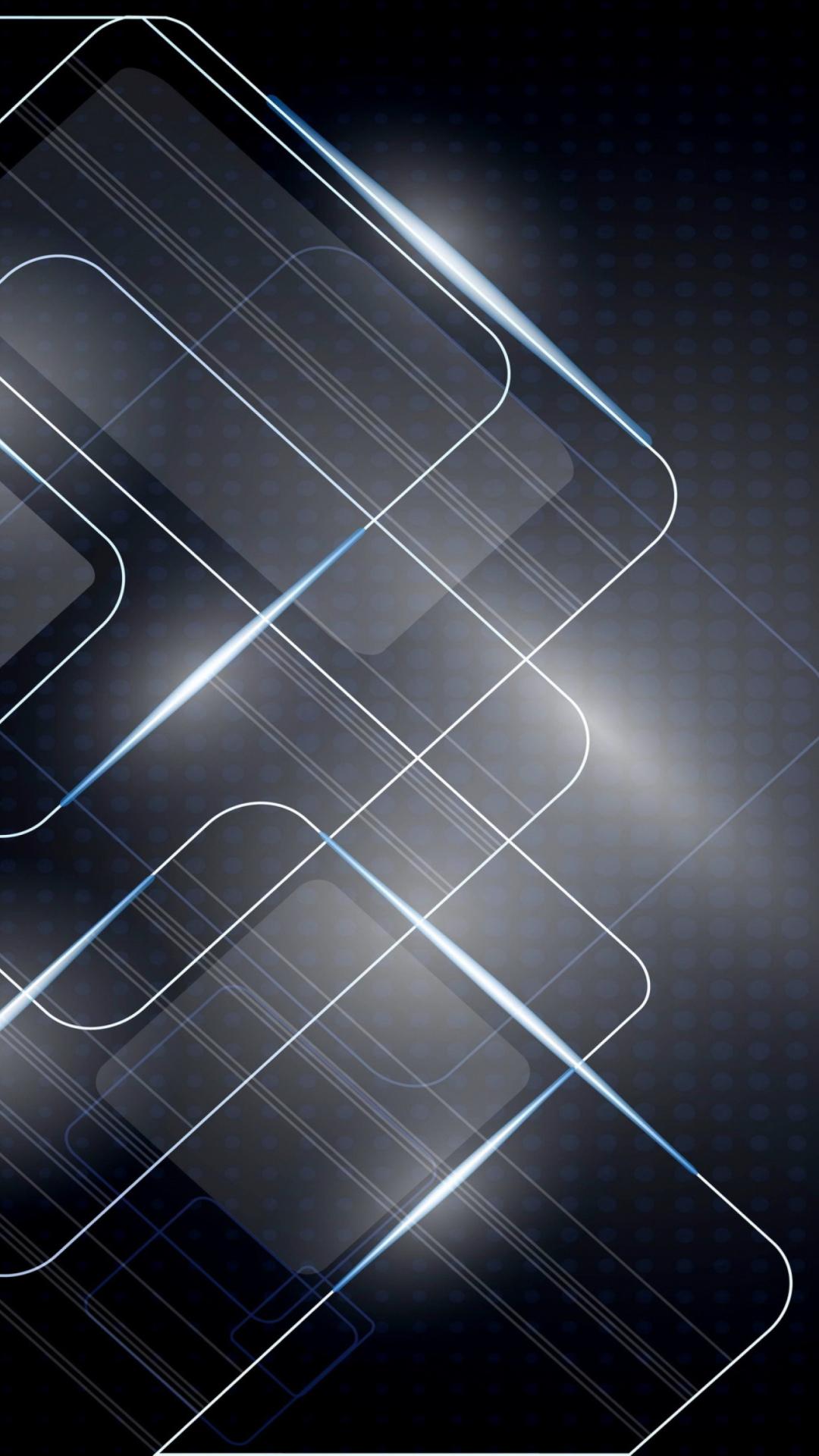 Картинки на главный экран телефона нокиа
