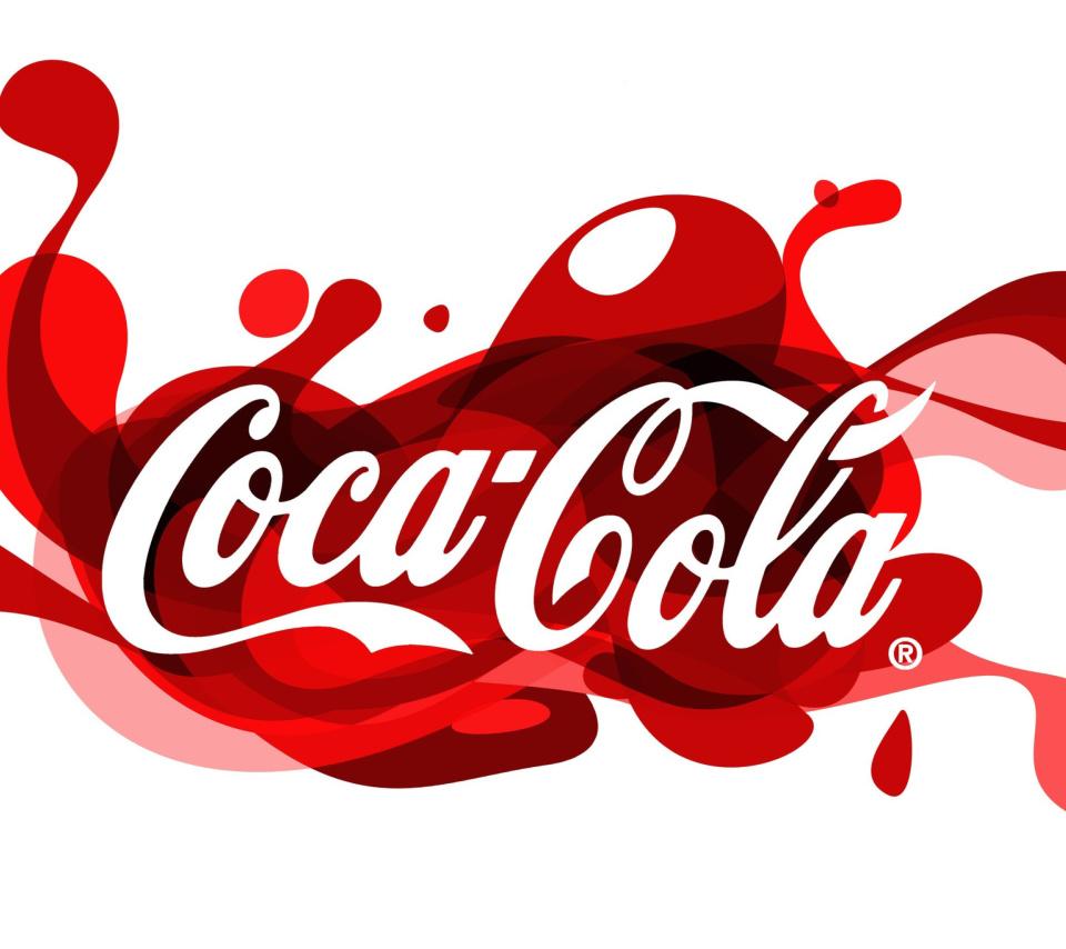tecnological and political legal environment of coca cola