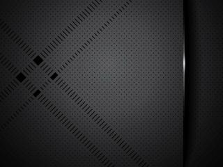 Dark Patterns para LG 900g