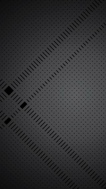 Dark Patterns for Nokia C5-05