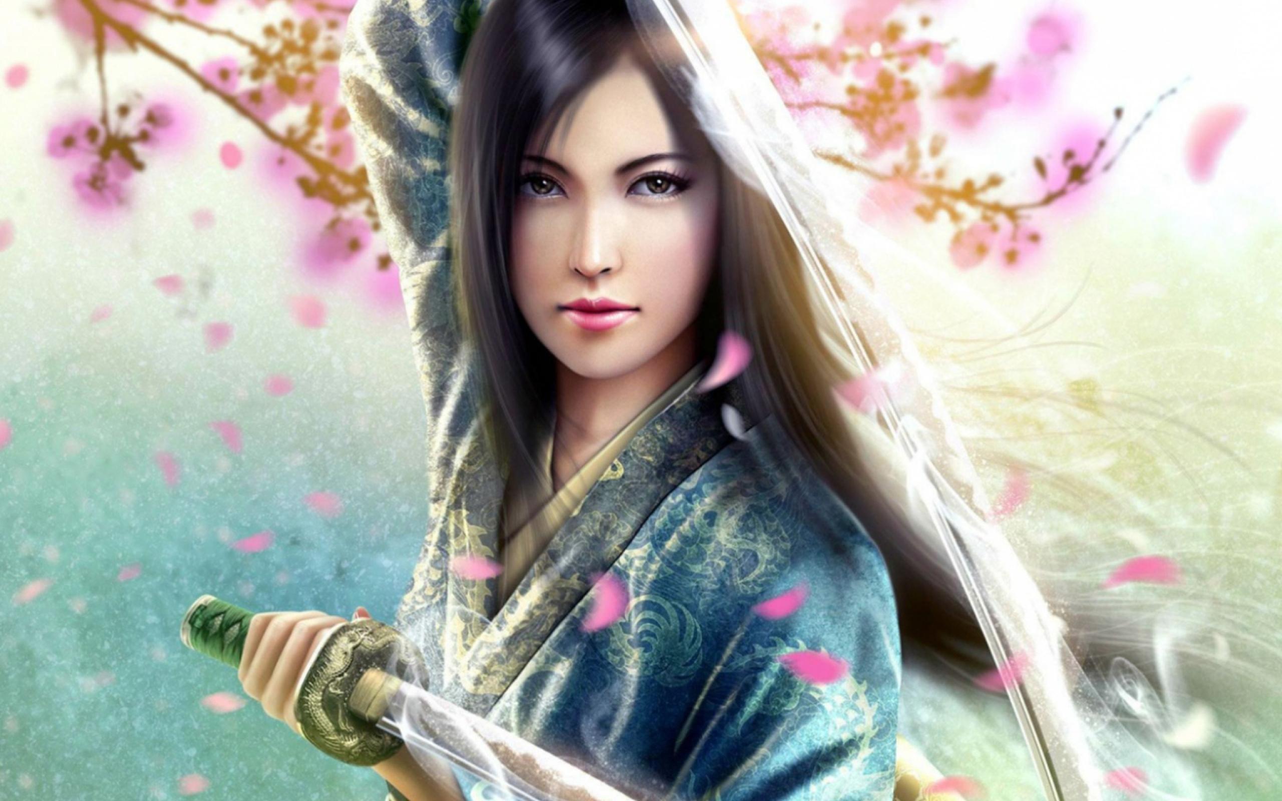 amateur-asian-girl-samurai-sword-martinez-nude