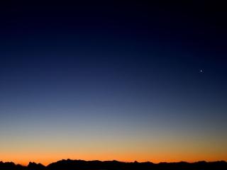 Late Sunset para LG 900g