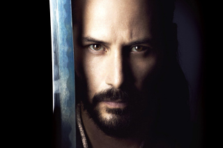 47 Ronin Wallpaper for Android, iPhone and iPad