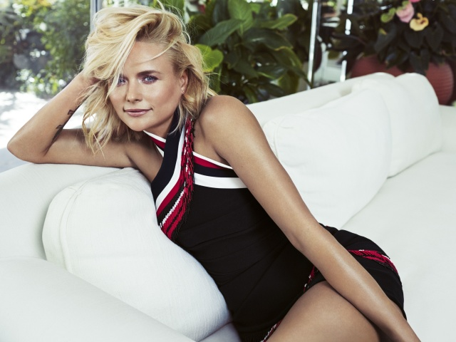 Miranda Lambert wallpaper 640x480