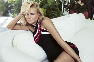 Miranda Lambert Picture for Android, iPhone and iPad