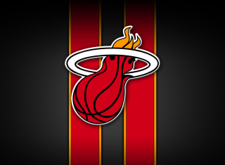 Free Miami Heat Picture for Android, iPhone and iPad