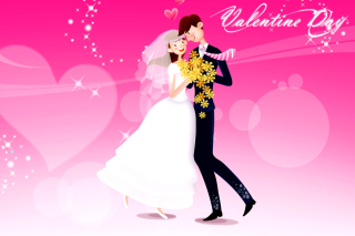Free Valentine Day Picture for Android, iPhone and iPad