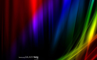 Samsung GALAXY Note 10.1 Background for Android, iPhone and iPad