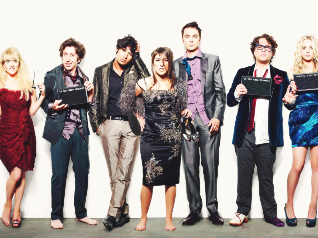 the big bang theory Watch the big bang theory episodes, get episode information, recaps and more.