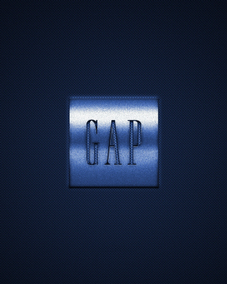 GAP Logo Picture for Nokia C7