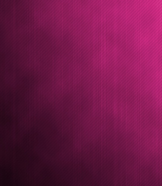 Fucsia Color Wallpaper for Nokia X2