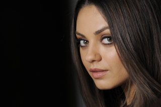Mila Kunis sfondi gratuiti per cellulari Android, iPhone, iPad e desktop