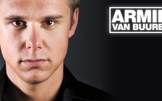 Armin Van Buuren sfondi gratuiti per cellulari Android, iPhone, iPad e desktop