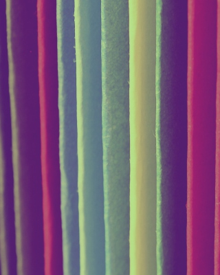 Vintage Colors Wallpaper for HTC Titan