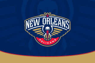 Free New Orleans Pelicans Picture for Android, iPhone and iPad