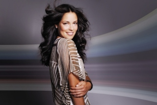 Ana Ivanovic Picture for Android, iPhone and iPad