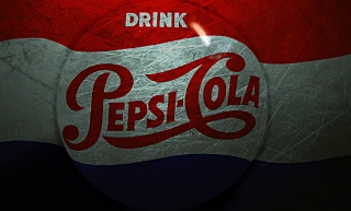 Drink Pepsi Wallpaper for Android, iPhone and iPad