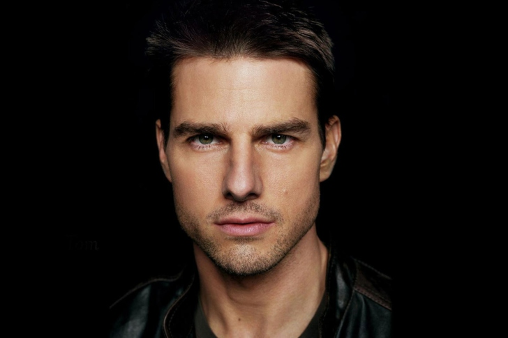 Tom Cruise wallpaper
