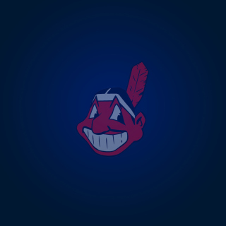 Cleveland Indians Wallpaper for iPad 2