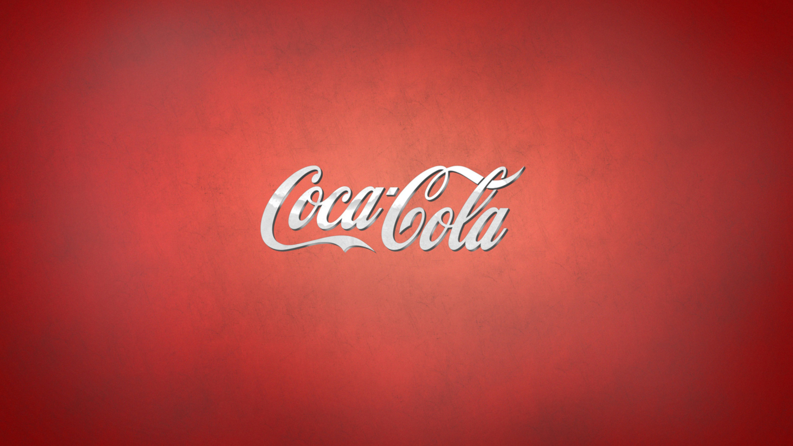 coca cola s planning leading organizing and controlling
