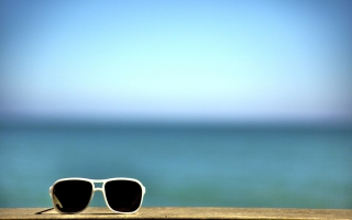 White Sunglasses sfondi gratuiti per cellulari Android, iPhone, iPad e desktop