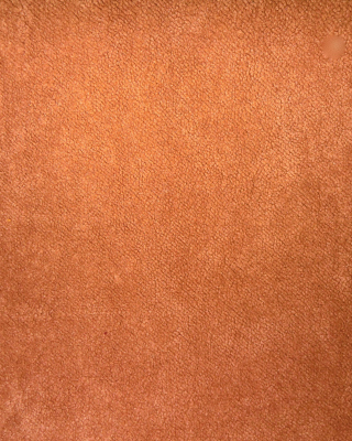 Terracotta Pattern sfondi gratuiti per iPhone 6
