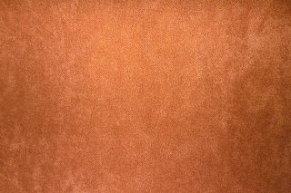 Terracotta Pattern Background for Android, iPhone and iPad