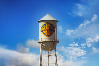 Warner Bros sfondi gratuiti per cellulari Android, iPhone, iPad e desktop