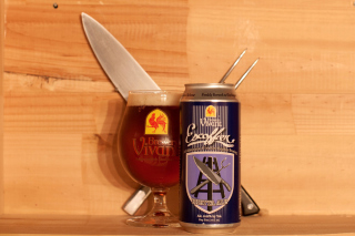 Belgian Brewery Vivant Picture for Android, iPhone and iPad