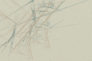 Free Abstract Lines Picture for Desktop 1280x720 HDTV