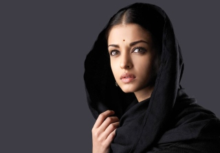 Indian Beauty sfondi gratuiti per cellulari Android, iPhone, iPad e desktop