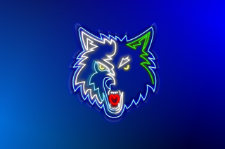 Free Minnesota Timberwolves Picture for Android, iPhone and iPad