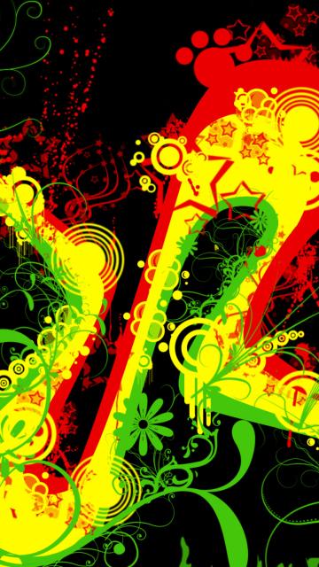 jamaica rasta mobile wallpaper download free mobile wallpapers at