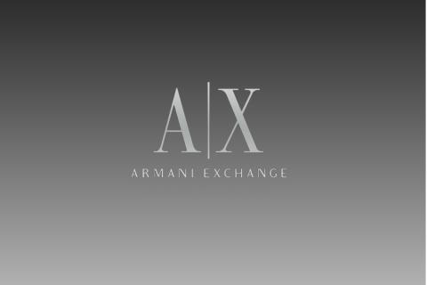 Armani Exchange para LG E400 Optimus L3