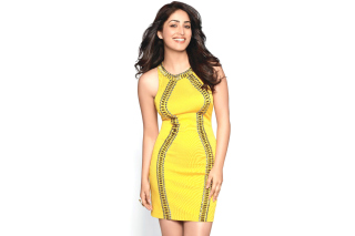 Yami Gautam HD Wallpaper for Android, iPhone and iPad