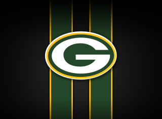 Green Bay Packers - Obrázkek zdarma pro Widescreen Desktop PC 1920x1080 Full HD