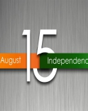 Independence Day in India for LG 230 Simple Flip