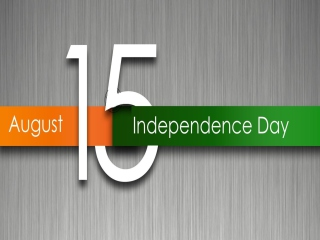 Independence Day in India for Nokia Asha 200