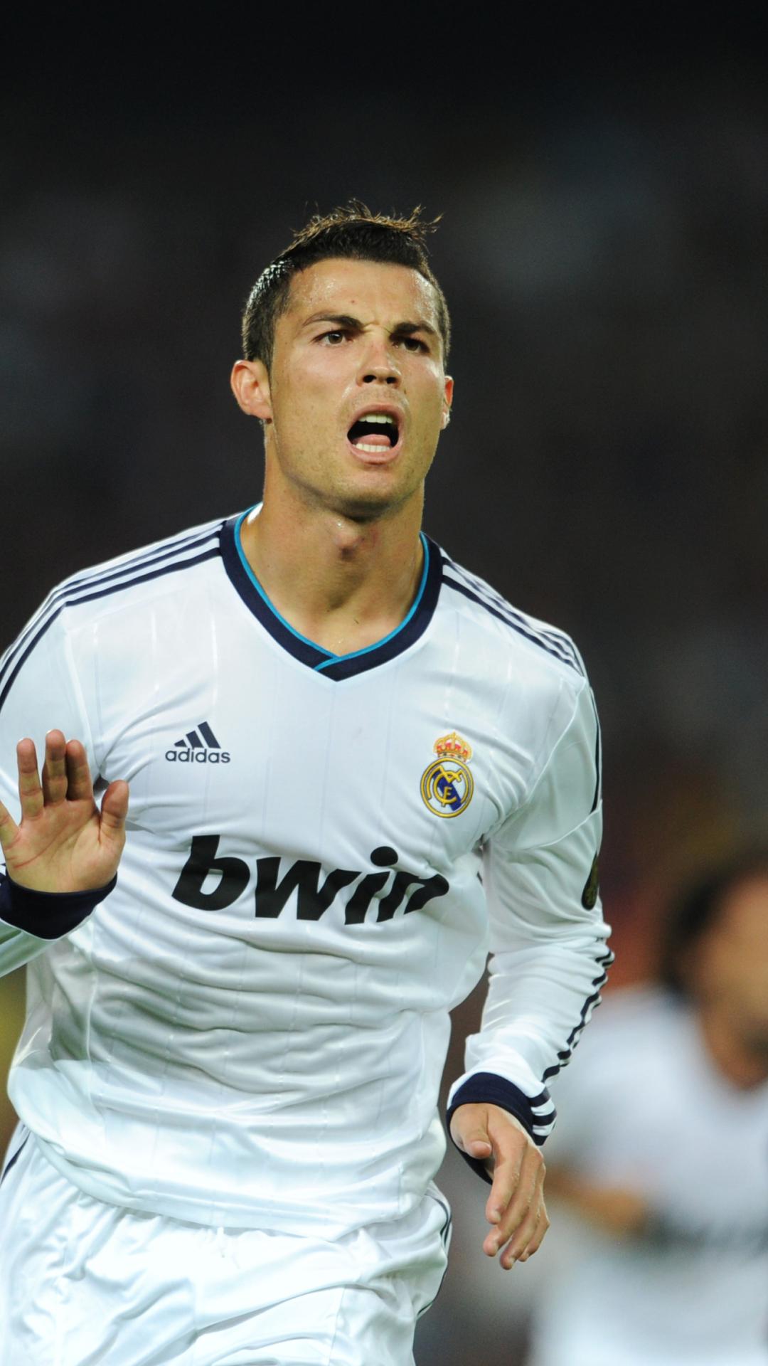 Cristiano Ronaldo Wallpaper For Iphone 6 Plus